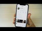 Новый ВКонтакте для iPhone – ВСЁ о новом ВК для айфон за 90 секунд