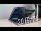 iPhone 7 в 2019-2020 – МОЩЬ? Стоит ли покупать Айфон 7