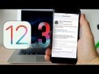 ОБЗОР iOS 12.3 beta 1 | Что нового в iOS 12.3 и стоит ли устанавливать на iPhone и iPad