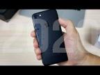 iPhone 7 в 2020 – ОГОНЬ? Стоит ли покупать айфон 7?