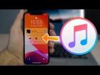 Скачать музыку для  iPhone – 2 способа 2019, а также Царский ВК