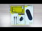 Гаджеты для iPhone с АлиЭкспресс за копейки – Что купить 11.11 на AliExpress для Айфон