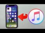ЛУЧШИЙ СПОСОБ Как скачать музыку на iPhone в ОФЛАЙН из ВК!