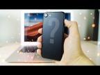 Айфон 7 – самый популярный iPhone | Стоит ли покупать iPhone 7