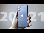 Обзор iPhone 11 в 2020-2021 году. Стоит ли покупать айфон 11 или лучше iPhone XR?