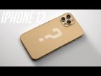 iPhone 12 стоит ли покупать? 5 Причин НЕ ПОКУПАТЬ iPhone 12