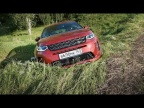 Land Rover Discovery Sport 2020 не оставил BMW X3 никаких шансов. Так думает Ленд Ровер. БурцевТест