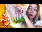 7 ЛайфХаков для ногтей / Tanya StreLove