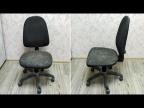 Превратил старое кресло в новое. Полная реставрация и обновление