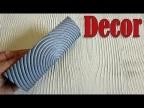 Текстура дерева из краски или шпаклевки. Напечатал декоративный шпатель и испытал его