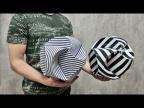 Как сделать шары