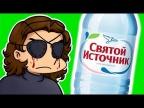 ФИКСИМ МОЙ ЛОГОТИП