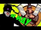 ПО ДОРОГЕ К МЯСНИКУ проходим Shadow Fight 2 без доната #11