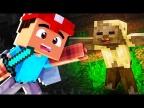 Майнкрафт ПУСТЫНЯ МУТАНТОВ ▶ Minecraft Dungeons #5