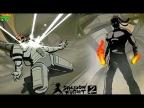 КАК ПОБЕДИТЬ ТИТАНа видео игра Shadow Fight 2 бой с тенью от Funny Games TV