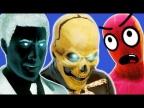 Человек паук нападение НЕГАТИВА и НОСОРОГА! Прохождения игры как   Marvel's Spider Man #20