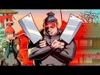 Бой с Тенью 2 Это Фиаско Мясник! ОСА ТЫ Следующая Shadow Fight 2 Путь Мэй #17 Как победить Мясника