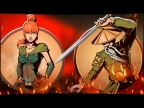 ПОБЕДИЛ ОТШЕЛЬНИКА! Ну кто Следующий? Shadow Fight 2 #10