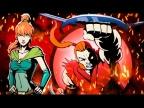 БОЙ С ТЕНЬЮ - МЭЙ против БЕЗУМНЫХ ОХРАННИКОВ ОТШЕЛЬНИКА в Shadow Fight 2 #6