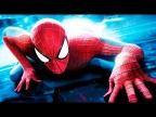 Новый Костюм но Меня хотят Убить! Человек Паук Spider Man Miles Morales #8