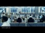 """Синий Фил 4: х/ф """"Особо опасен"""""""