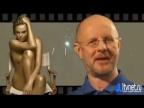 Синий Фил 31: обзор фильмов 2012 года