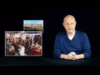 Синий Фил 65: новости кино