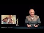 Синий Фил 78: самые ожидаемые фильмы 2014 года (часть 1)