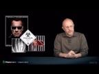 Синий Фил 82: новости кино