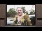 Синий Фил 100: новости кино