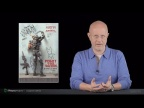 Синий Фил 118: Снайпер, Золушка и Робот по имени Чаппи