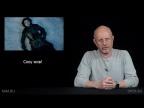 """Синий Фил 160 (спецвыпуск): """"Игра престолов"""" - кого убьют в новом сезоне?"""