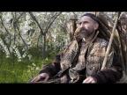 "Синий Фил 163 (спецвыпуск): х/ф ""Царь"""