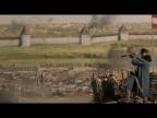 """Синий Фил 186 (спецвыпуск): сериал """"Стена"""", четвертая серия"""