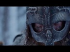 """Синий Фил 189 (спецвыпуск): х/ф """"Викинг"""""""