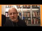 """Дмитрий """"Гоблин"""" Пучков о коронавирусе, цензуре в СМИ и YouTube блогерах"""