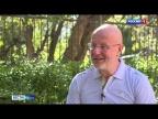 Дмитрий «Гоблин» Пучков: об отдыхе в Крыму, Белоруссии и Украине