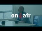 ON AIR: Дмитрий Пучков (Goblin), вторая часть