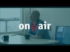 ON AIR: Дмитрий Пучков (Goblin), первая часть