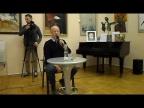 """Встреча """"Гоблин в Петергофе""""  - ответы на вопросы"""