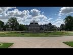 Дрезден и Саксония