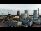 Внезапная проверка ядерного реактора ЛАЭС