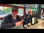 Дегустация саксонских вин