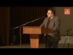 Александр Дюков про прибалтийский коллаборационизм во Второй мировой