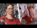 Цифровая история: Татьяна Кудрявцева о гражданской войне в Риме и диктатуре Цезаря