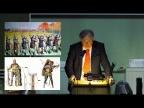 Битва при Креси или Черная легенда о рыцарстве