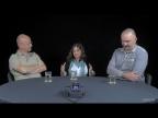 Клим Жуков и Ольга Васильева о фильме про оборону Севастополя