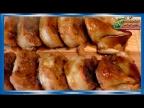 Вкусно, приготовленный кальмар, простой рецепт от Fisherman DV 27 RUS