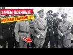 Зачем военные разных армий мира носили галифе?!