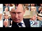 10 САМЫХ БОГАТЫХ ЛЮДЕЙ В МИРЕ 2016-2017. РЕЙТИНГ Forbes.